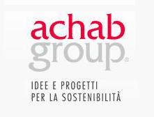 il sito di Achab Group