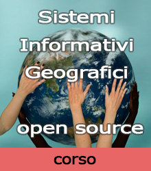 gis-open-source.jpg